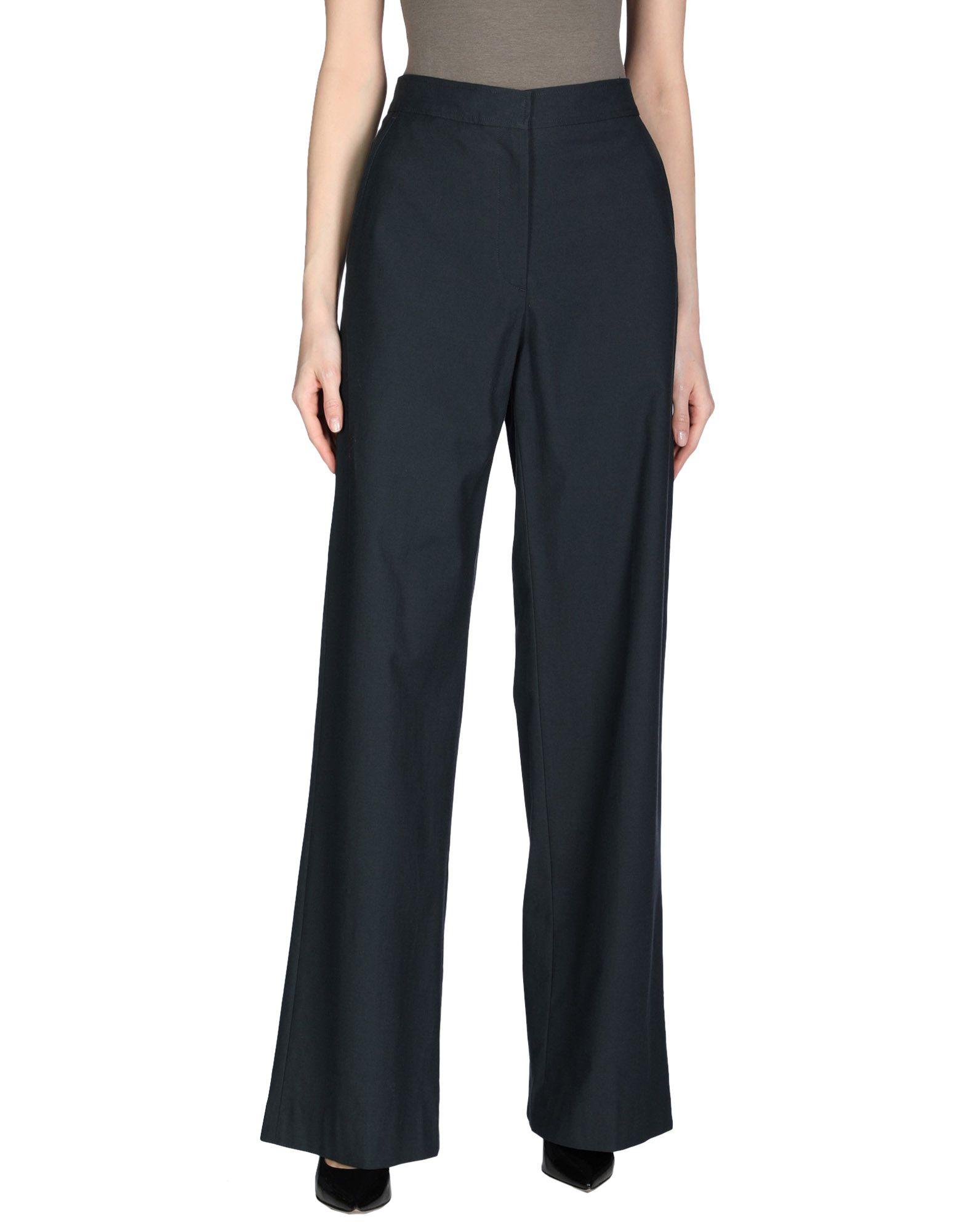 Pantalone Golden Goose Deluxe Brand Donna - Acquista online su kdsC2Pia8