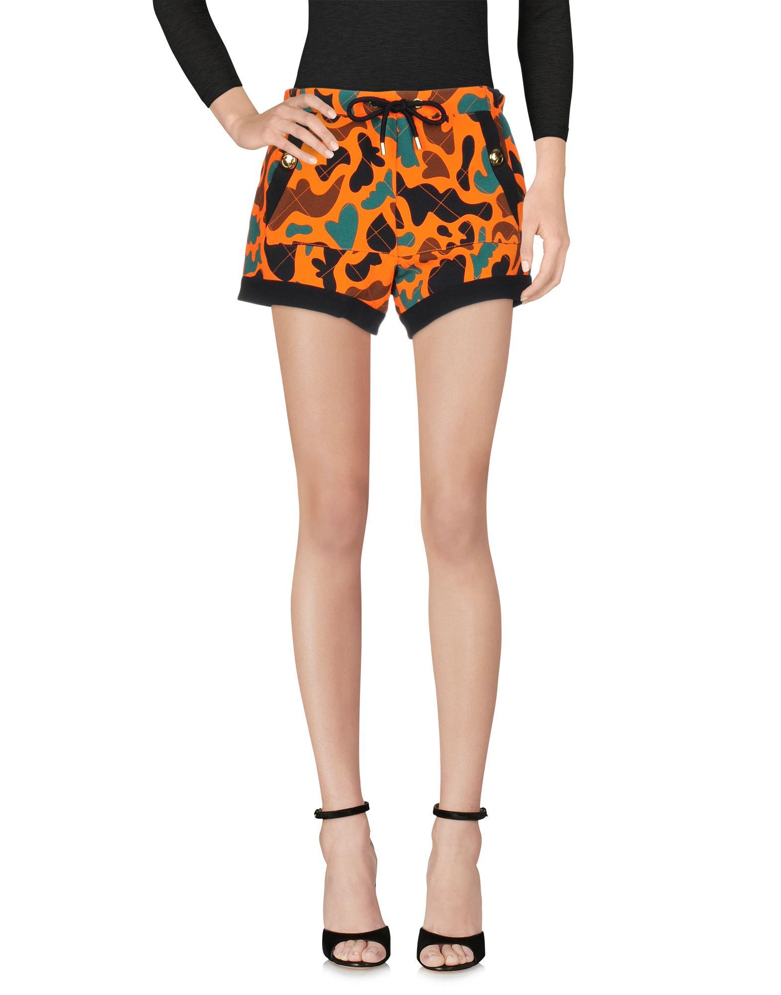 Shorts & Bermuda Mos no damen - 13181565OA