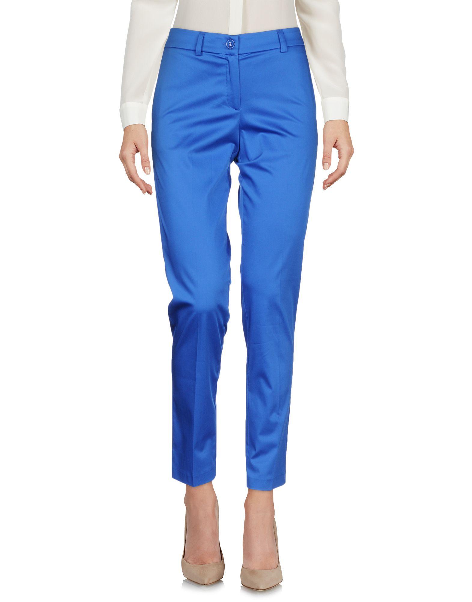 Pantalone Blugirl Blumarine Donna - Acquista online su I5Qn8XNI7