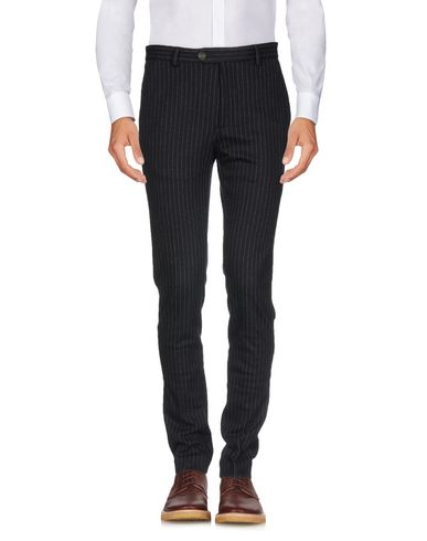 Where To Buy Low Price Cheap Sale Visit TROUSERS - Casual trousers OLIVIER STRELLI Discount Cheap Online Purchase mUHXbf