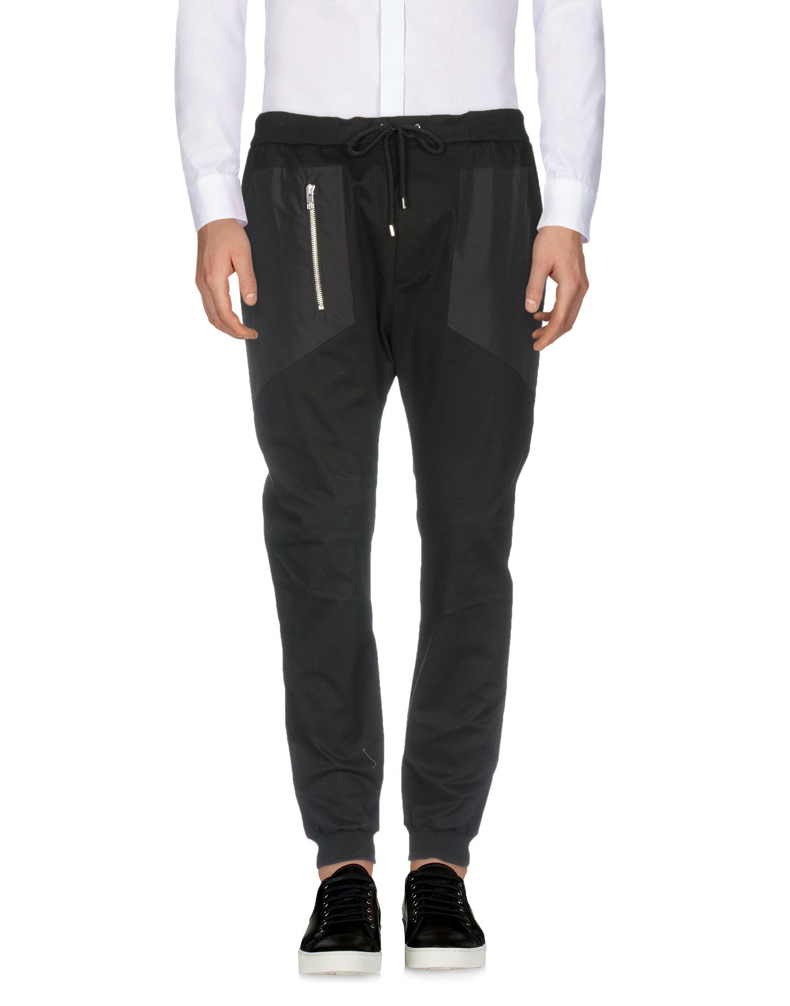 Pantalone Urban Les Hommes Donna - Acquista online su