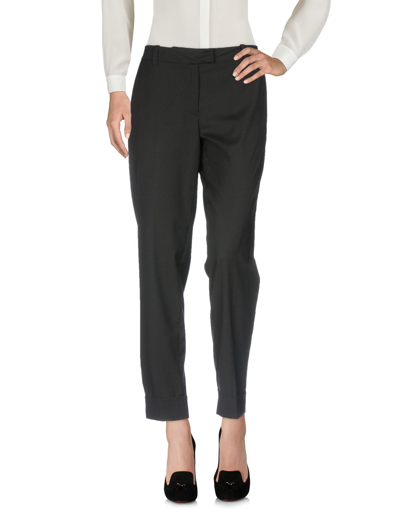 Pantalone Malloni Donna - Acquista online su 0fwHiOyUw