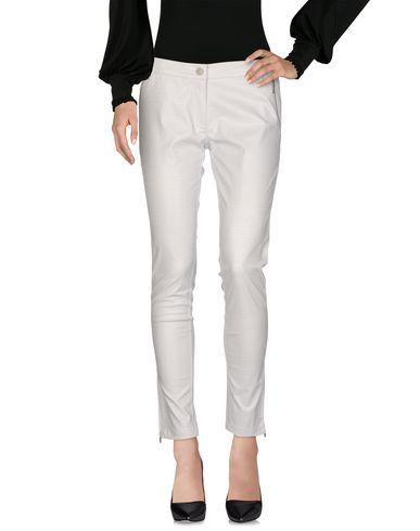 bestselger 2014 kul Karl Lagerfeld Pantalon aS6dt5