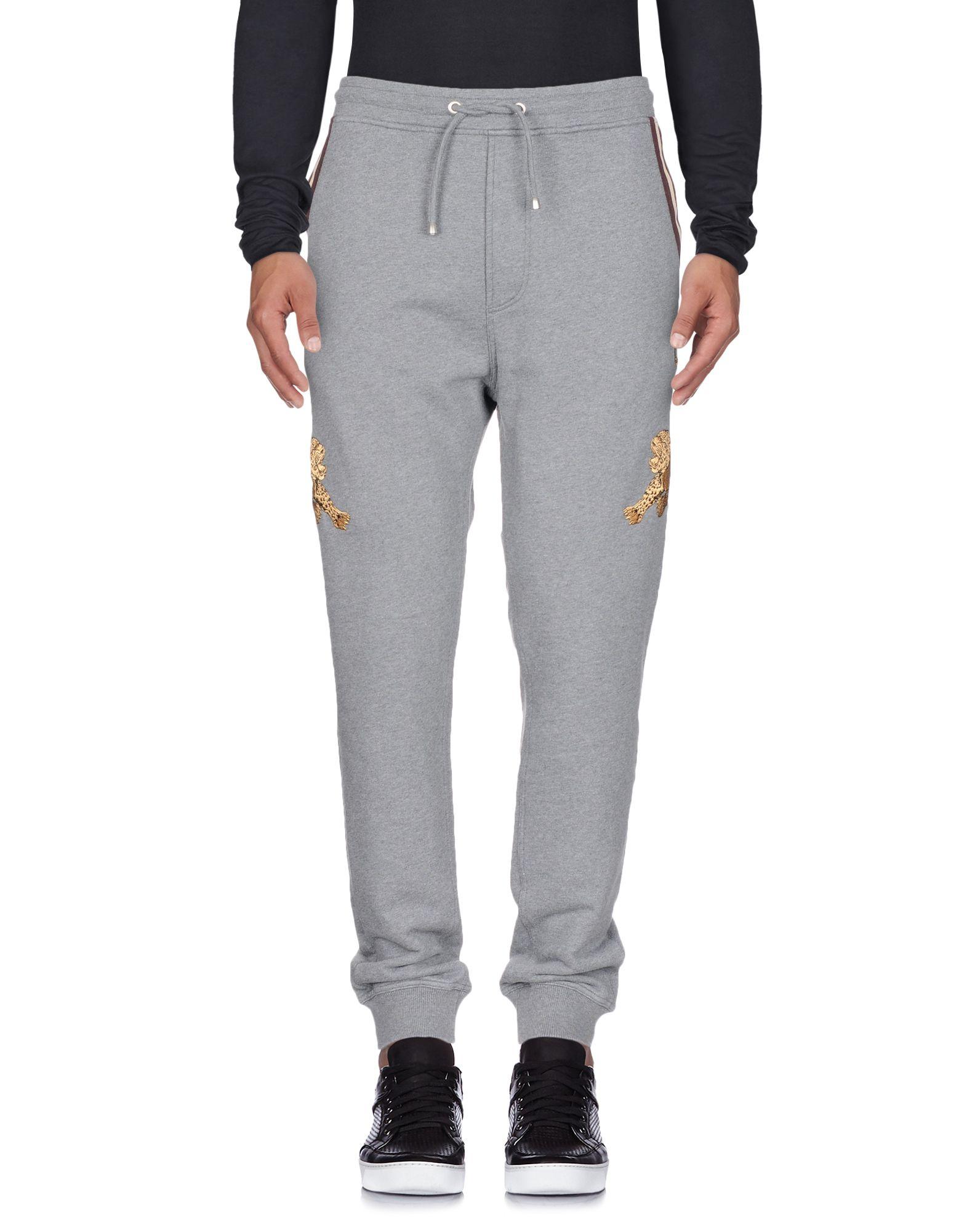 Pantalone Just Cavalli Donna - Acquista online su