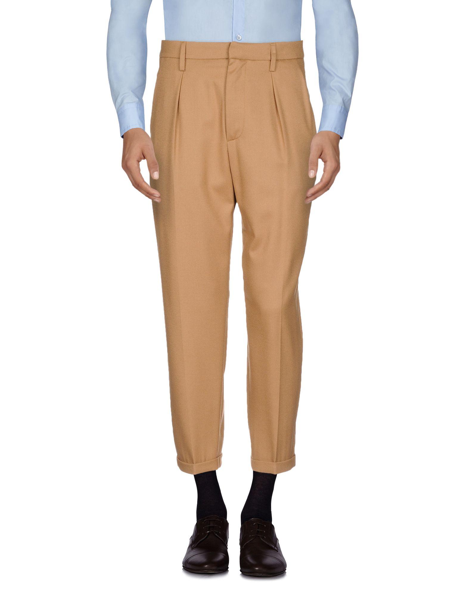 Pantalone Dondup Donna - Acquista online su