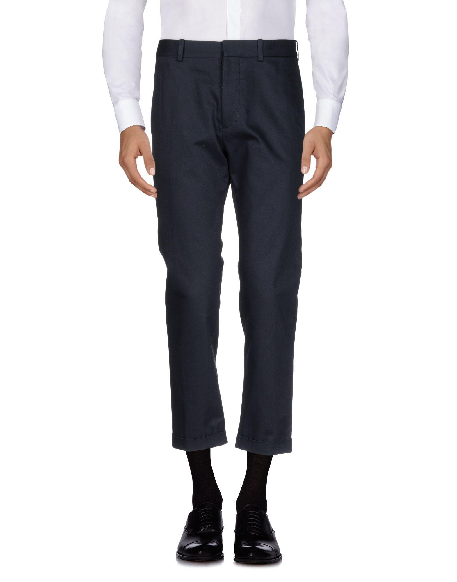 Pantalone Marni Donna - Acquista online su