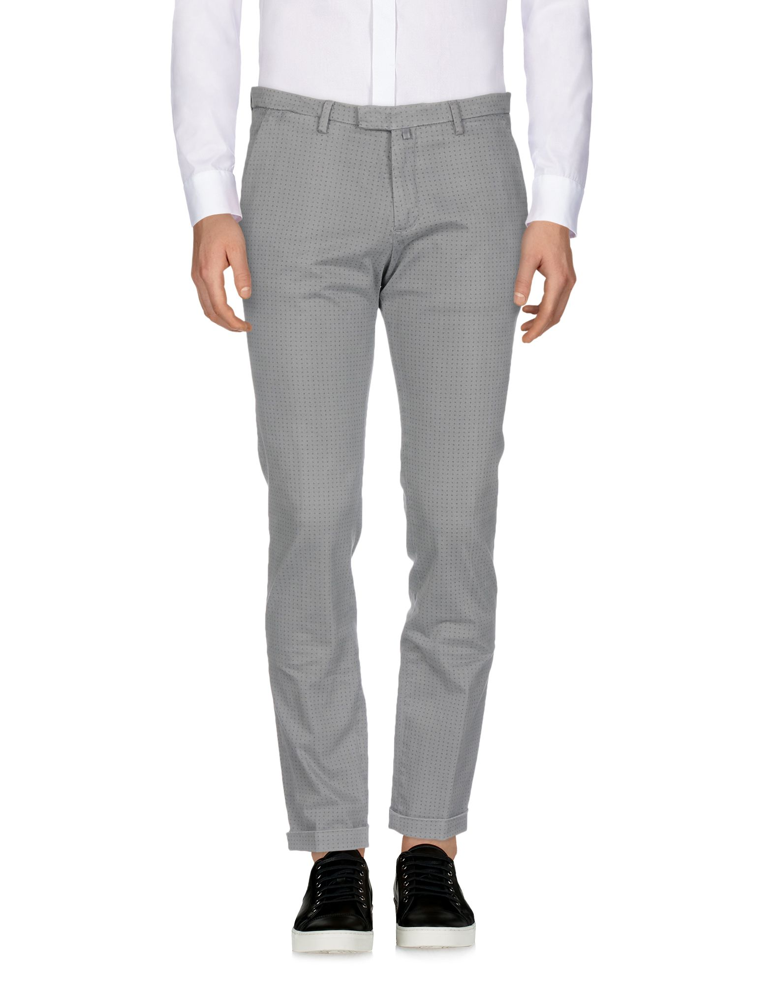 Chinos 4/10 Four.Ten Industry Donna - Acquista online su