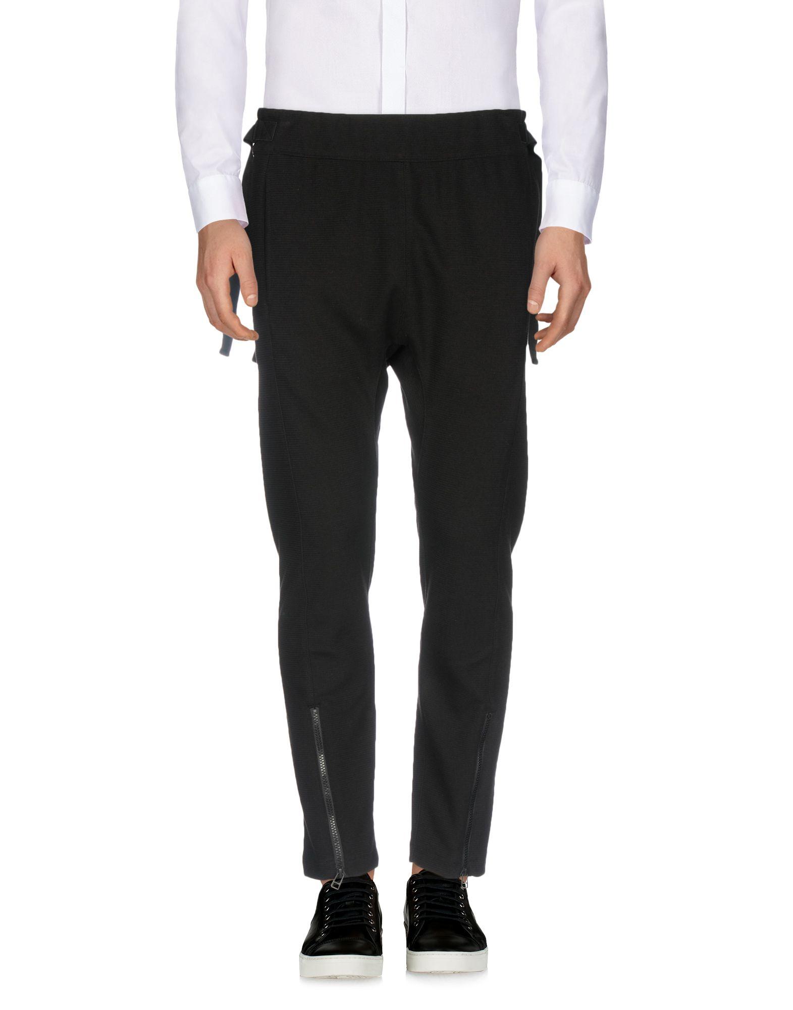 Pantalone Helmut Lang Donna - Acquista online su
