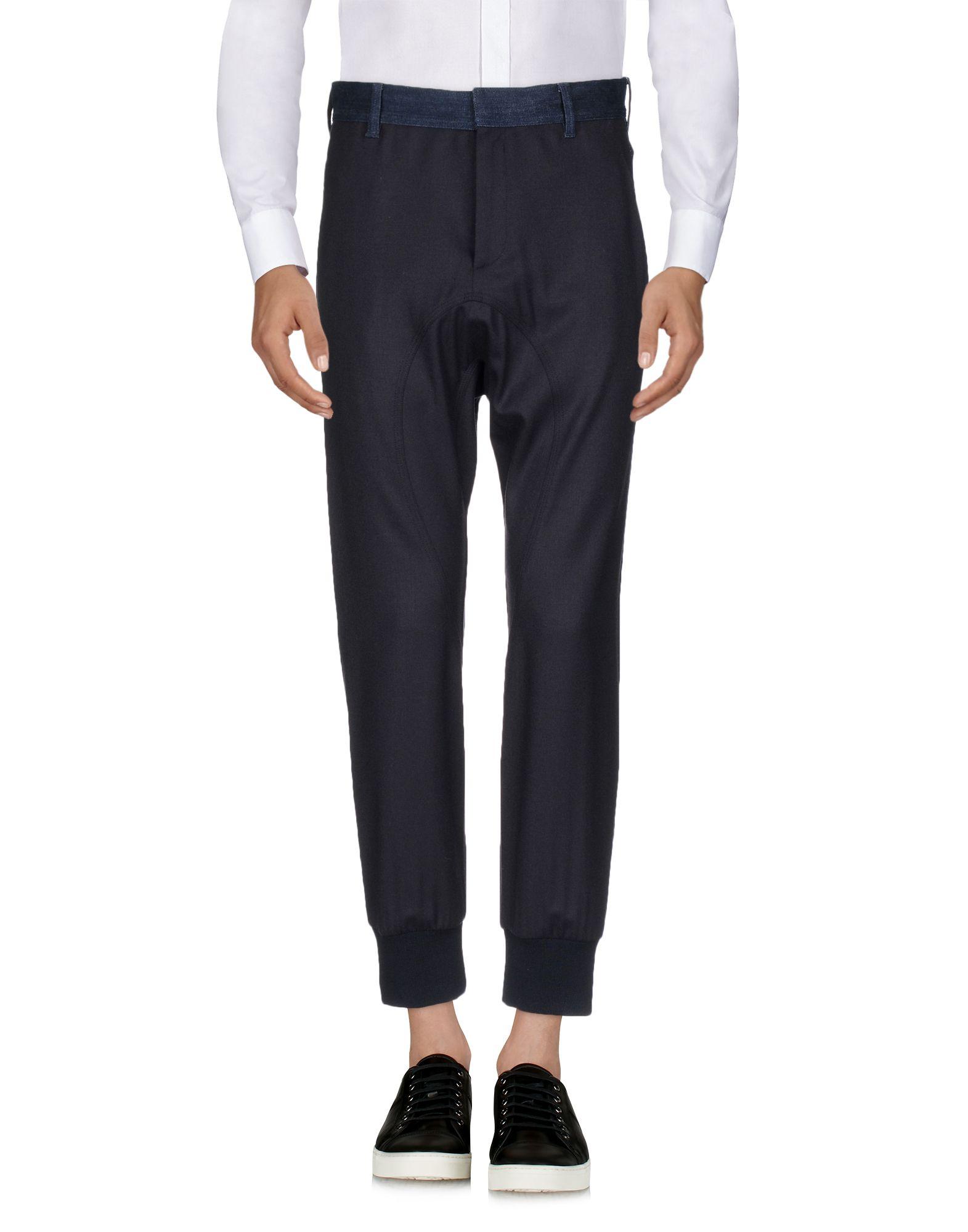 Pantalone Neil Barrett Donna - Acquista online su