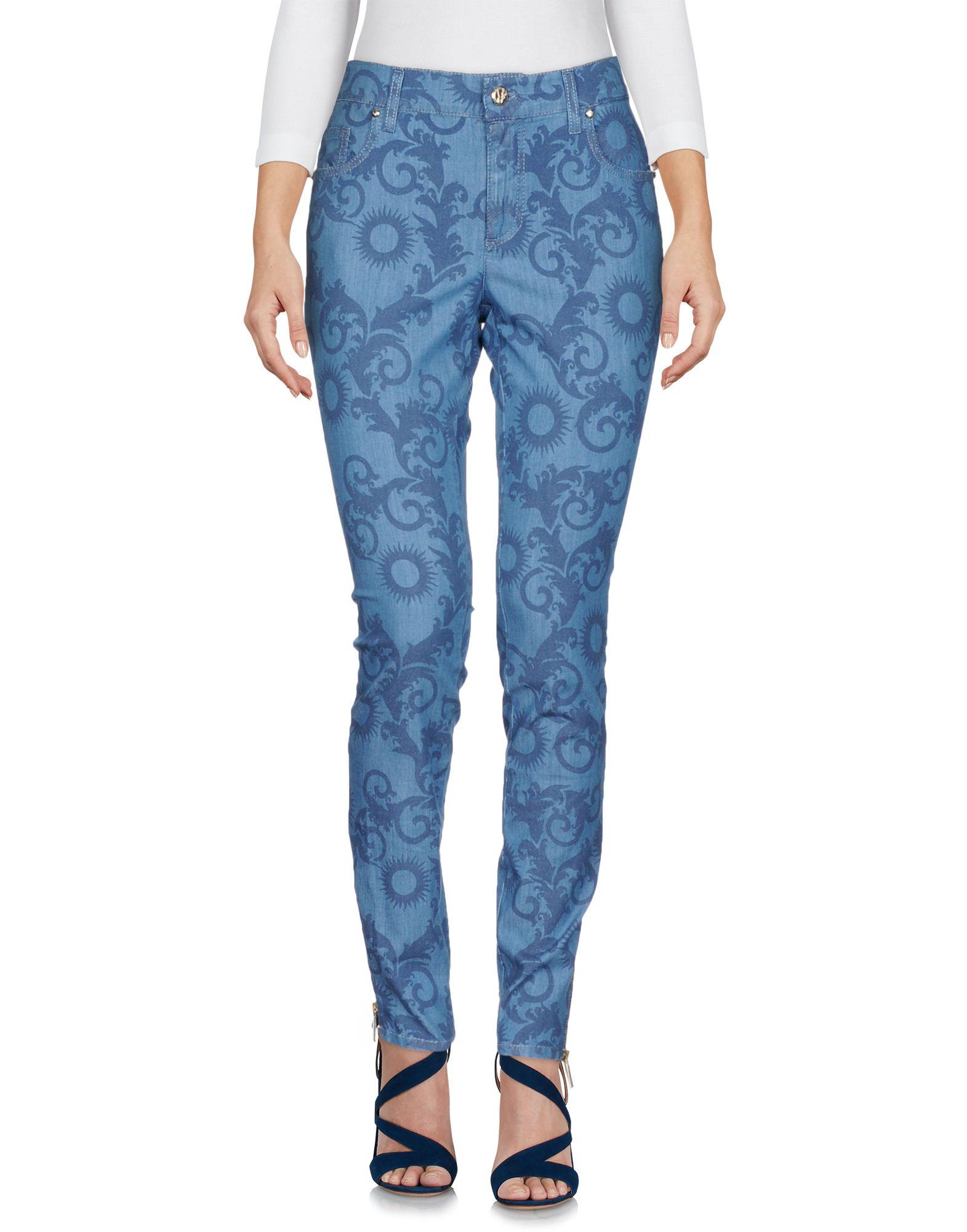 Pantaloni Jeans Versace Jeans Donna - Acquista online su hgwq4