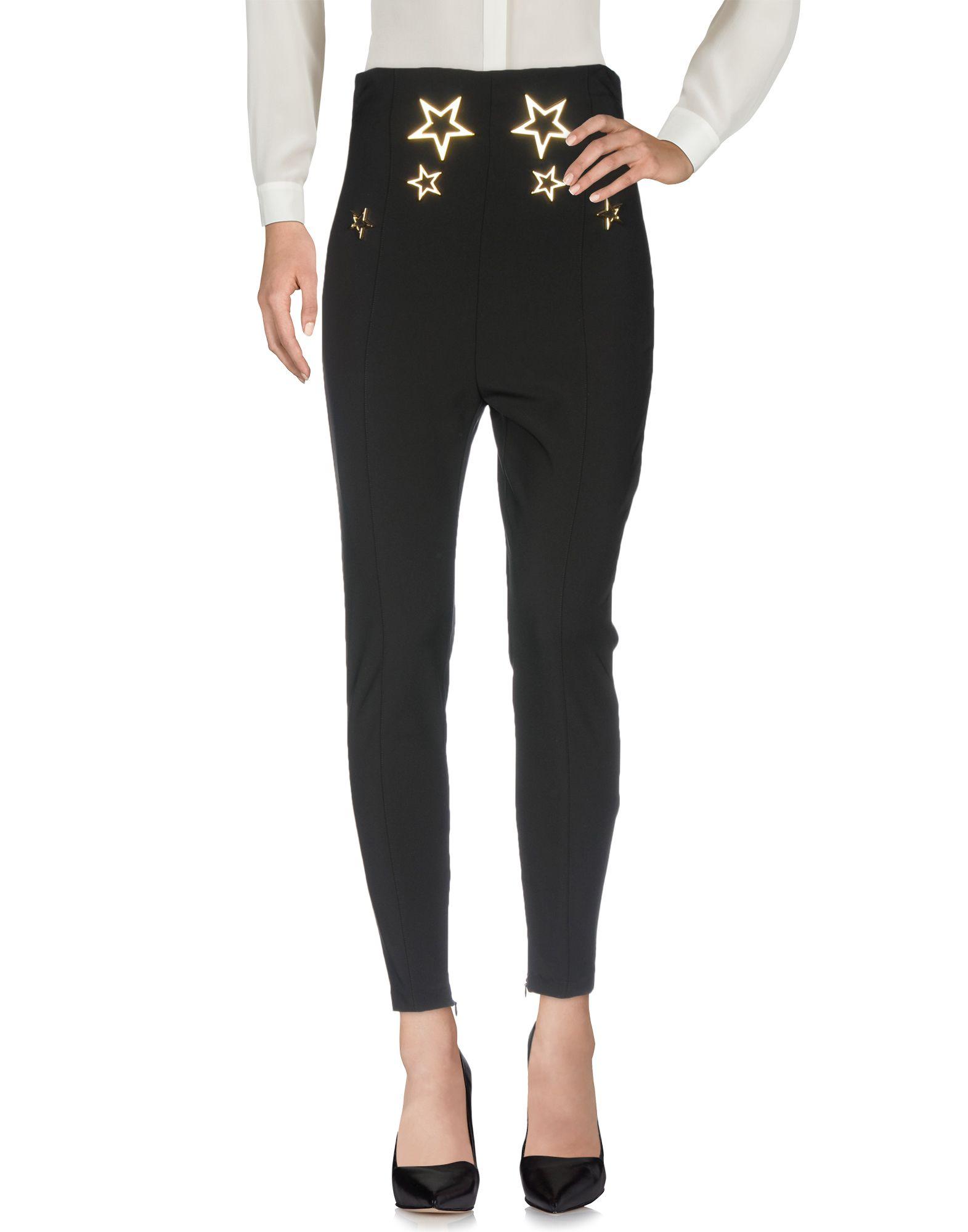 Pantalone Elisabetta Elisabetta Fran  donna - 13181945NQ  80% Rabatt