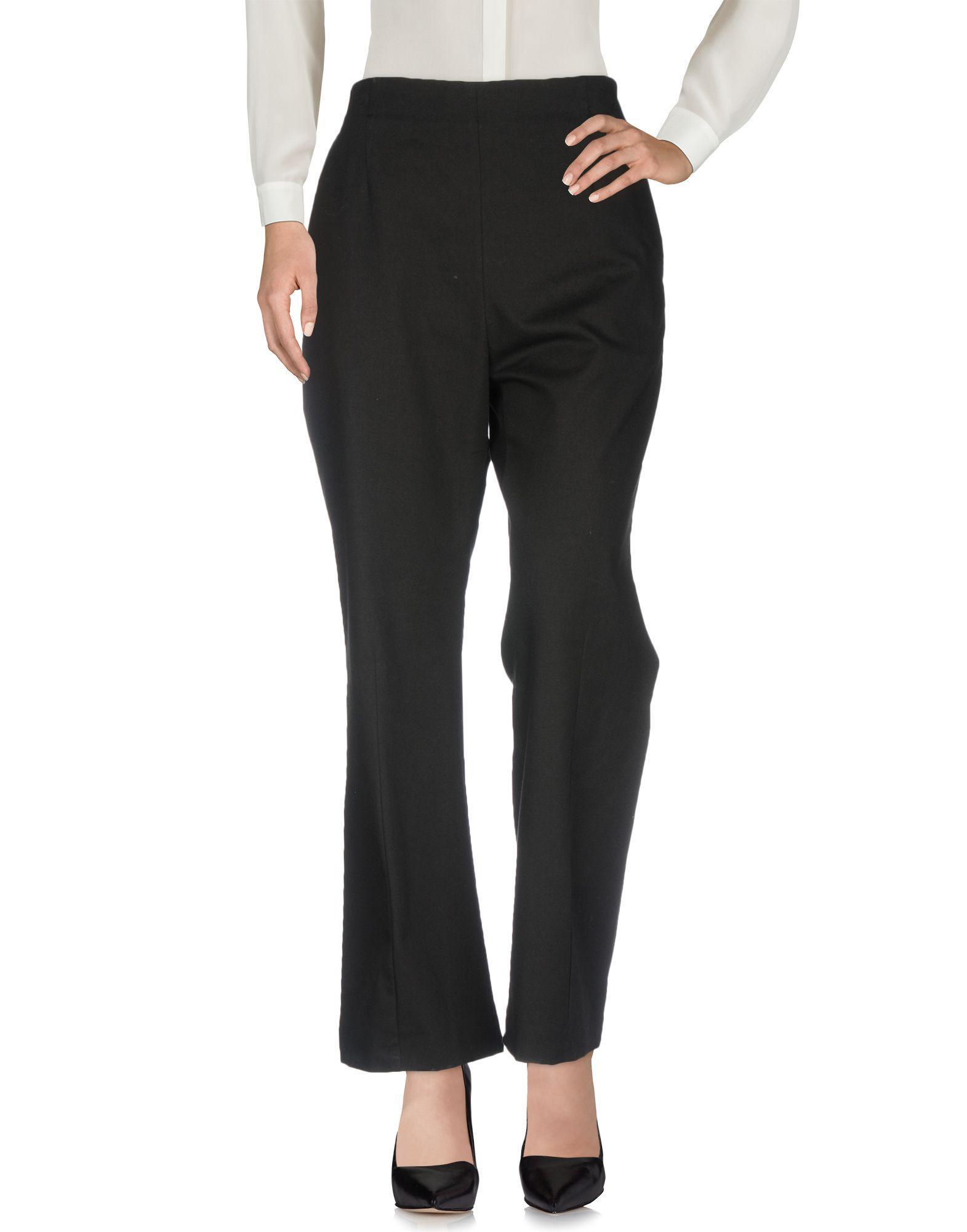 Pantalone Marni Donna - Acquista online su bUZPCtGN
