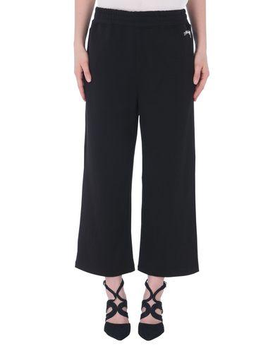 billige priser pålitelig samlinger for salg Stussy Ezra Beskjæres Bukse Pantalon Bister ISGToSGfEr