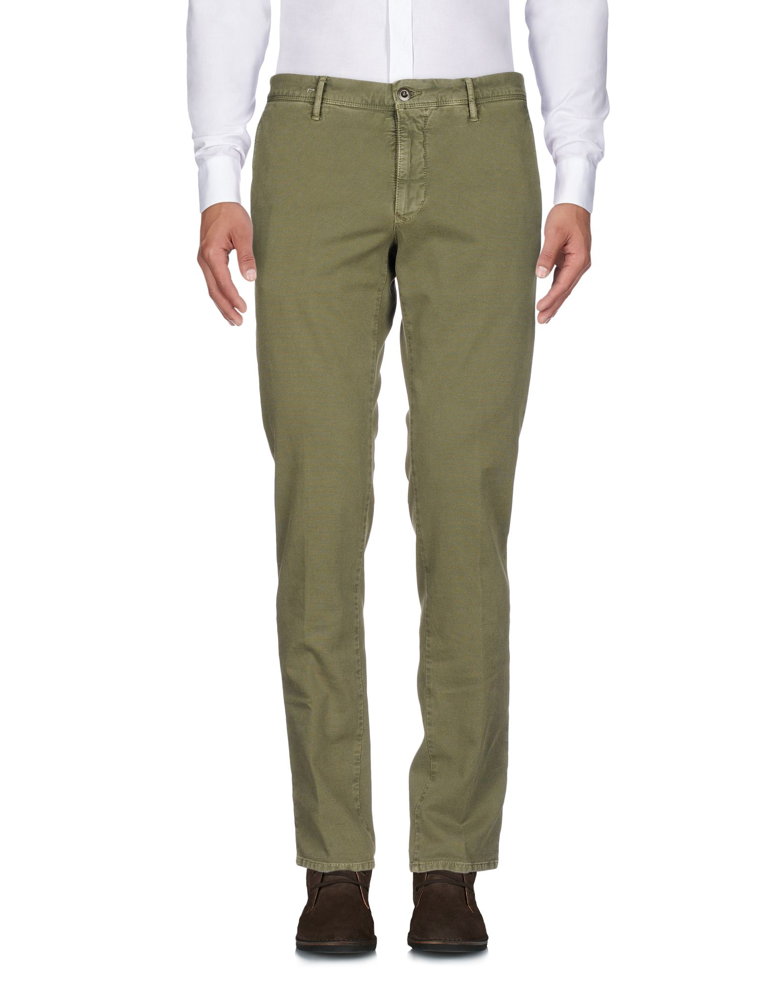 Chinos Incotex Donna - Acquista online su