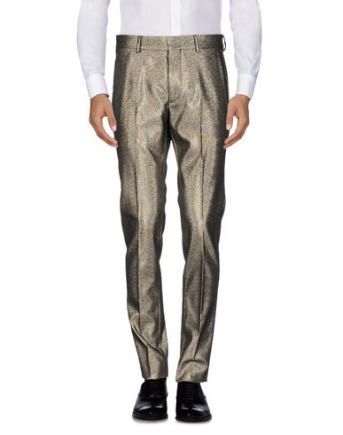 Just Cavalli Pantalon billige outlet steder KORPCiW