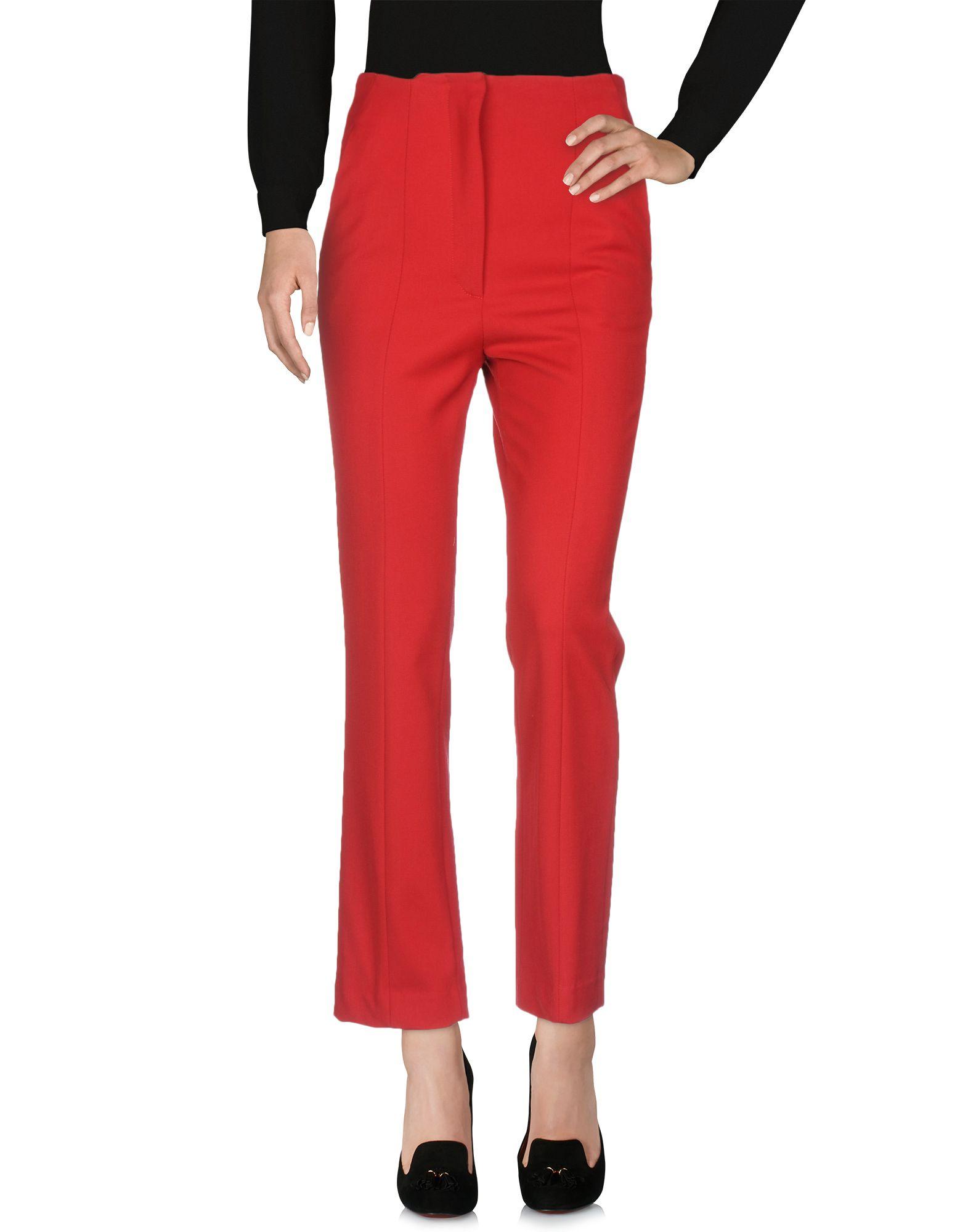 Pantalone Dondup Donna - Acquista online su CeeMZU