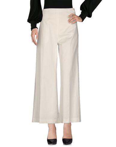 JOSEPH - Casual trouser
