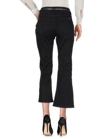 Maison Scotch Pantalon billige mange typer Skynd deg salg topp kvalitet 2015 nye kjøpe billig utgivelsesdatoer hBy76nFse