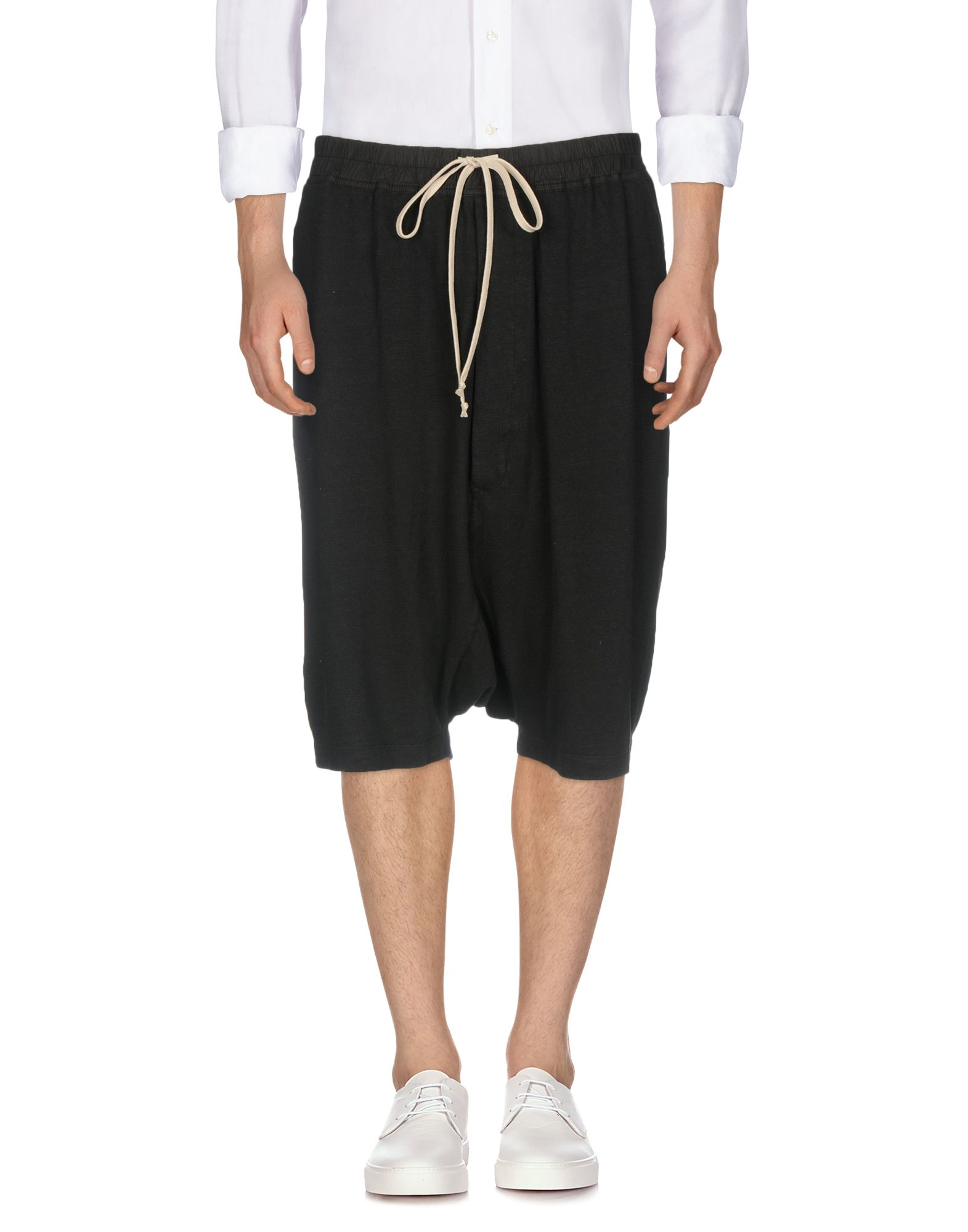 Shorts Drkshdw By Rick Owens Donna - Acquista online su