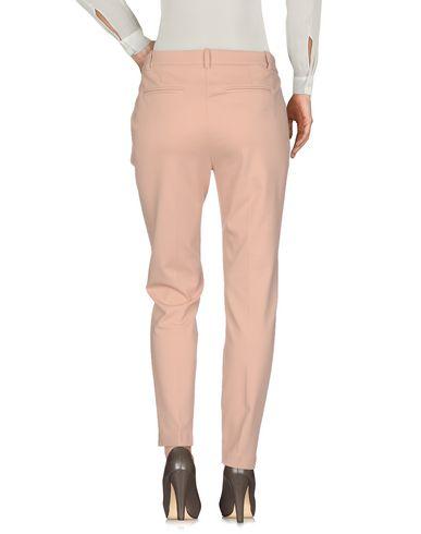 Pinko Bukser falske online SRh7pkE