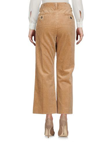 alle årstider tilgjengelige shopping på nettet Marc Jacobs Bukser fasjonable billig pris salg butikken NnGBpom