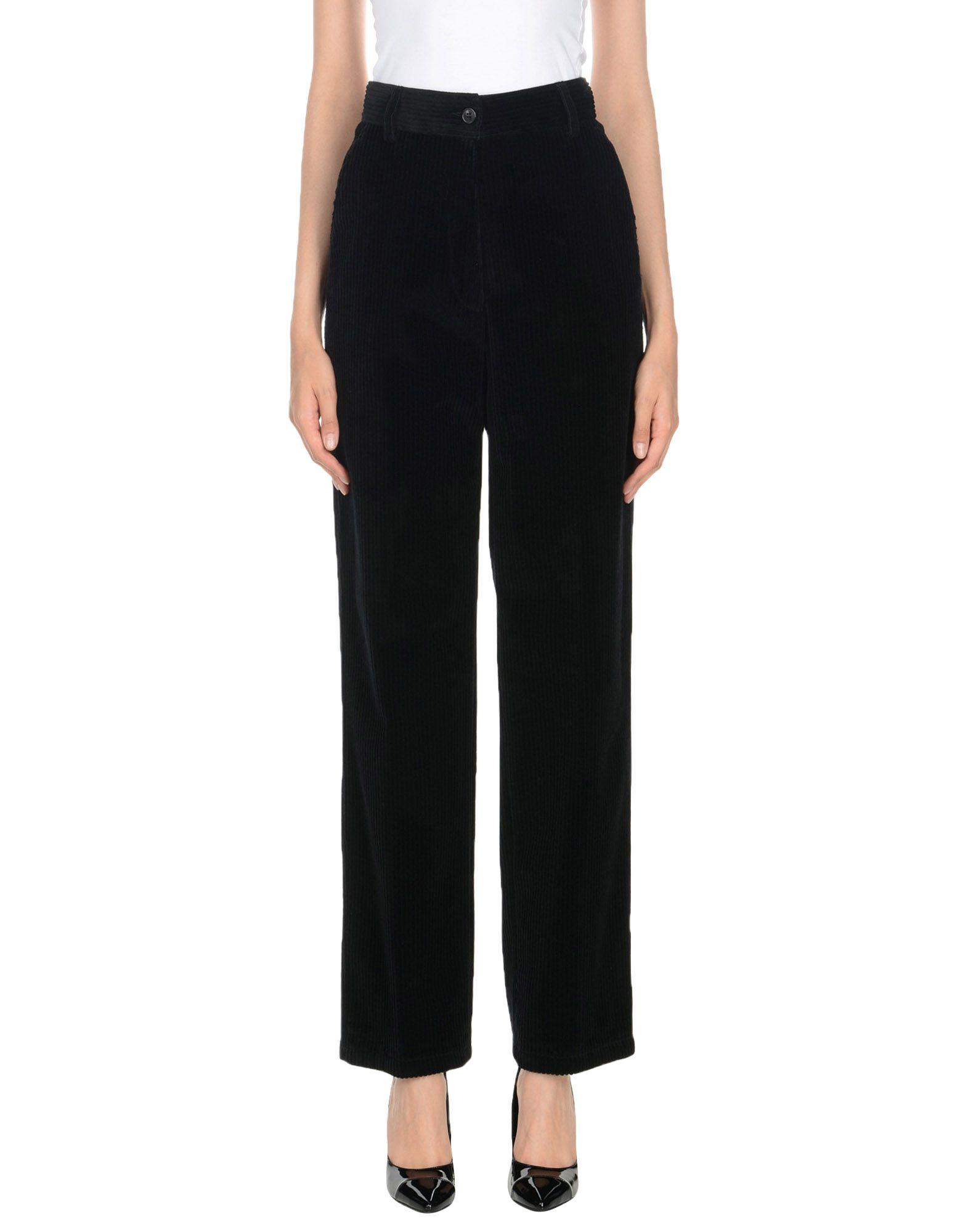 Pantalone Dries Van Noten Donna - Acquista online su zLH1uI166m