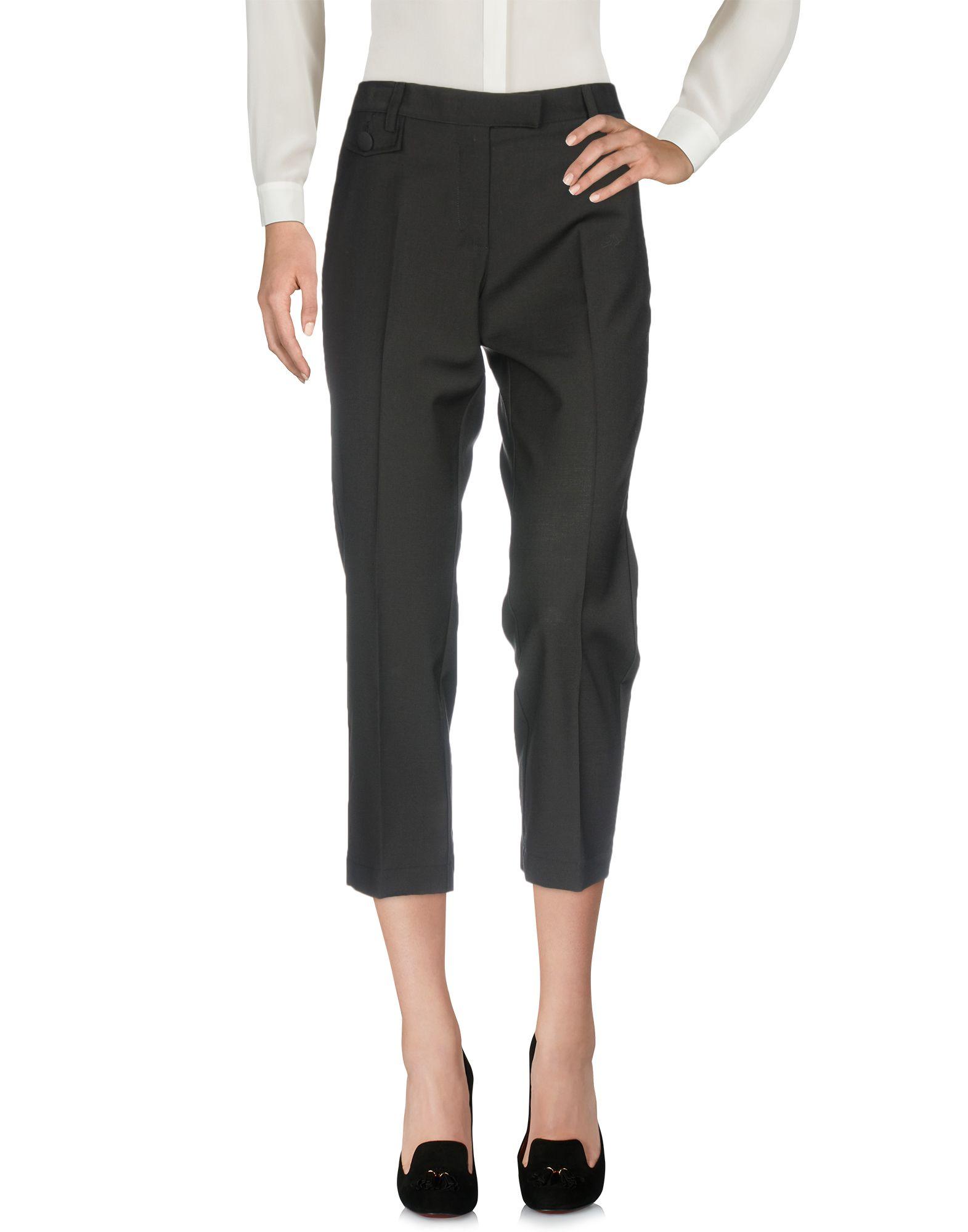 Pantalone Pantalone Pantalone Semicouture donna - 13182184NS 247