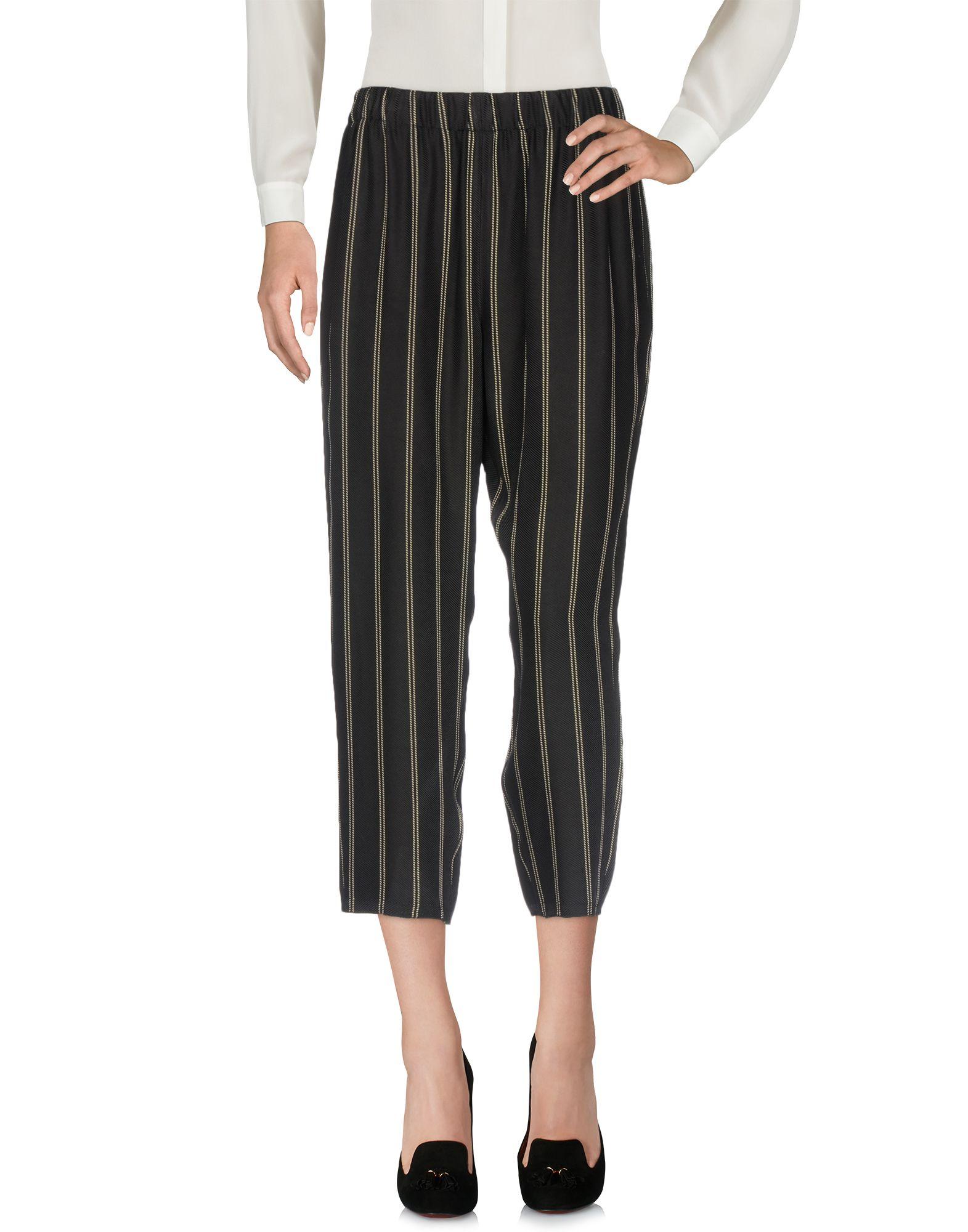Pantalone Forte_Forte Donna - Acquista online su UxLbx