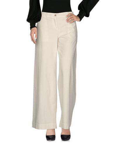 Capobianco Capobianco Capobianco Pantalon Pantalon Blanc Blanc Blanc Pantalon Capobianco UAfnZ7Uq