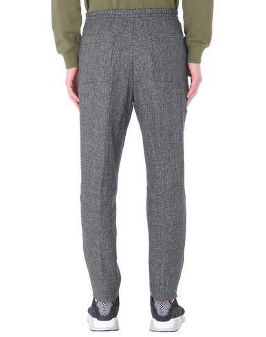 ESSENTIEL ANTWERP M-kingston oversized pants Pantalón