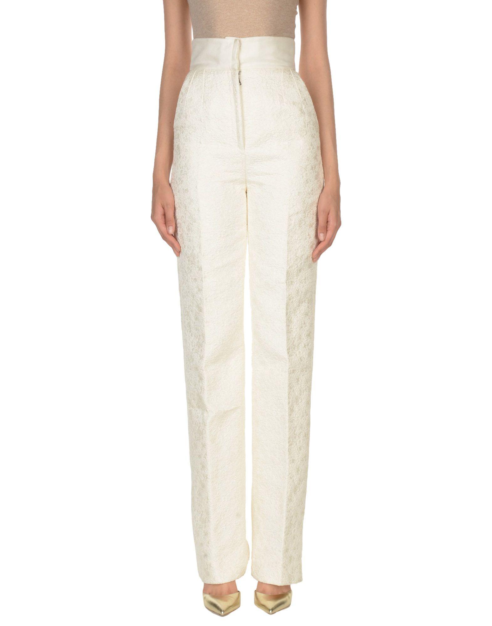 Pantalone Dolce & Gabbana Donna - Acquista online su zKQKg7c