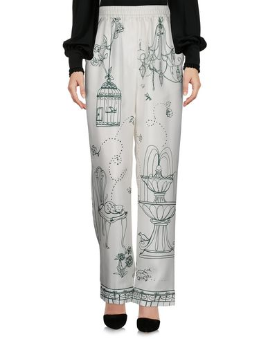 salg valg Dolce & Gabbana Bukser ekte wo36GpfB7l