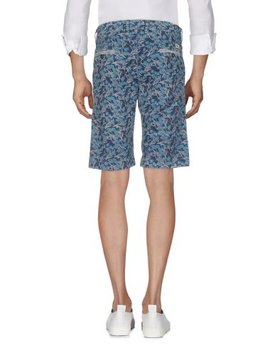 fabrikkutsalg billig pris kjøpe online billig Masons Shorts utsikt til salgs zwFMxDrpue