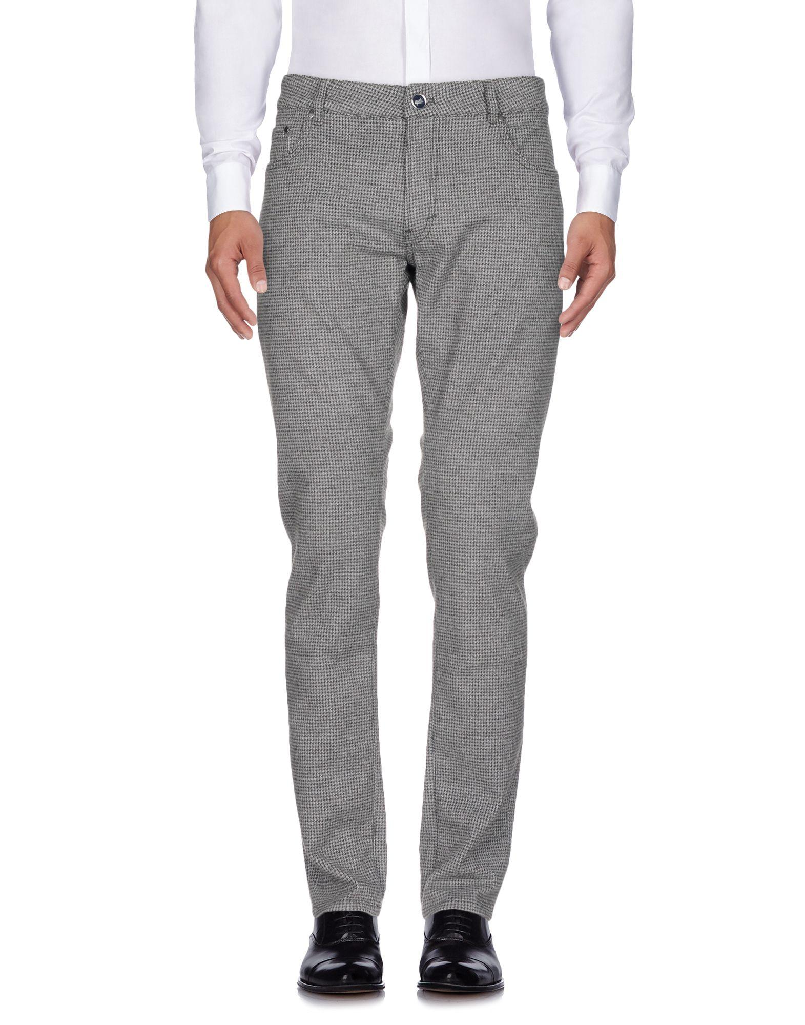 Pantalone Pt05 Donna - Acquista online su