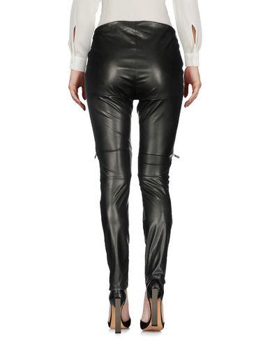 Pantalon Pantalon amen Noir amen Pantalon Noir Noir Noir amen Pantalon amen Ewpq77P