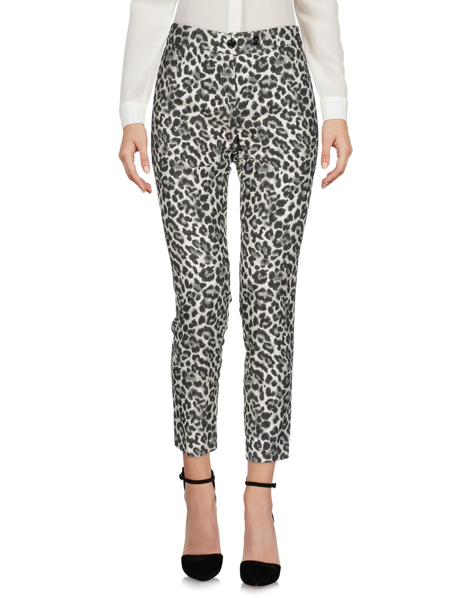 Pantalone Annarita N. Donna - Acquista online su iAsc19