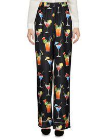 8ac4c5e7ba Dolce   Gabbana Pantalones - Dolce   Gabbana Mujer - YOOX