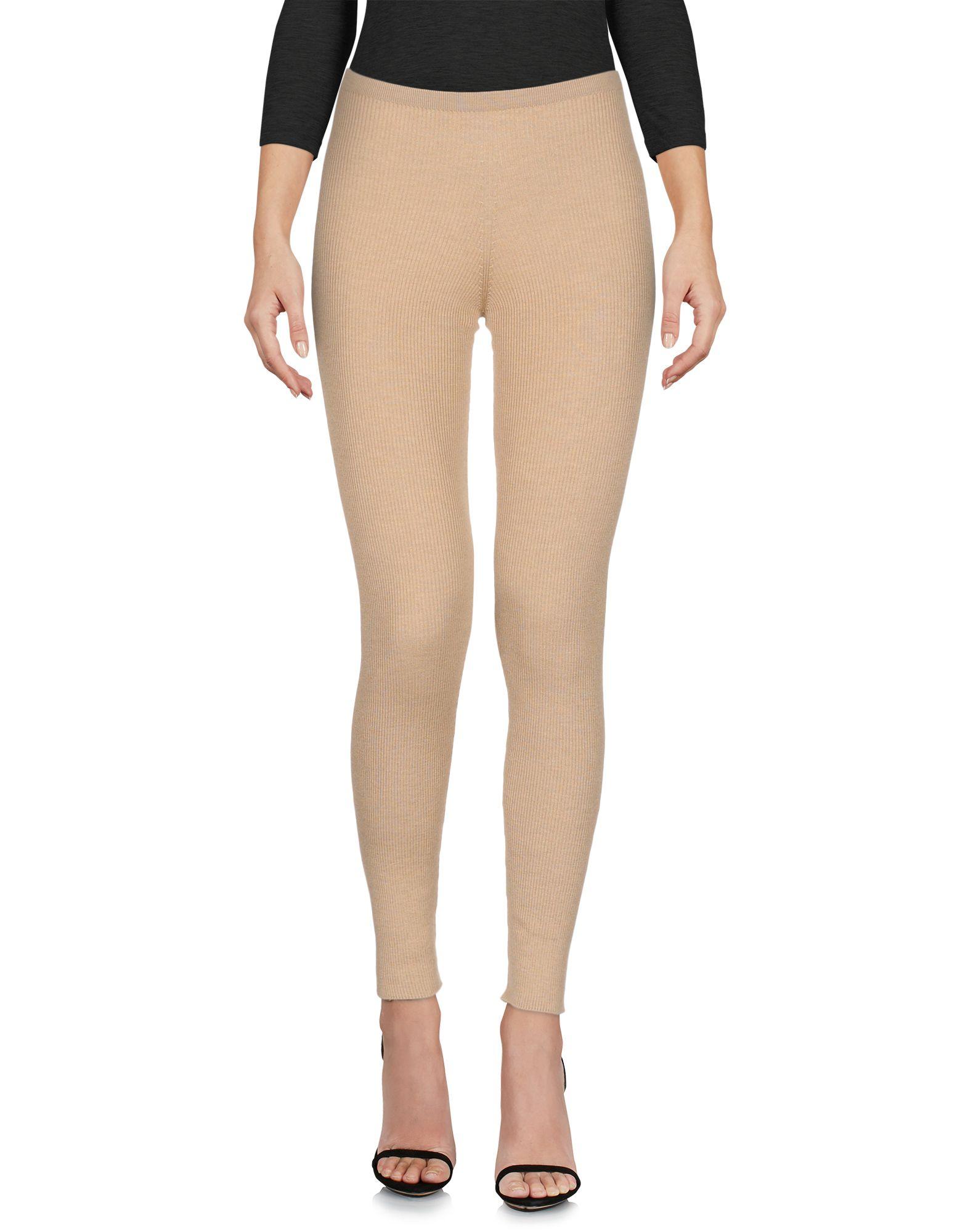 Leggings Colombo Donna - Acquista online su TajwMguCj