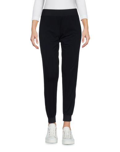 culottes Noir Ultracor Jupes Jupes Noir culottes Ultracor Ultracor culottes Ultracor Jupes Noir xPHF0A