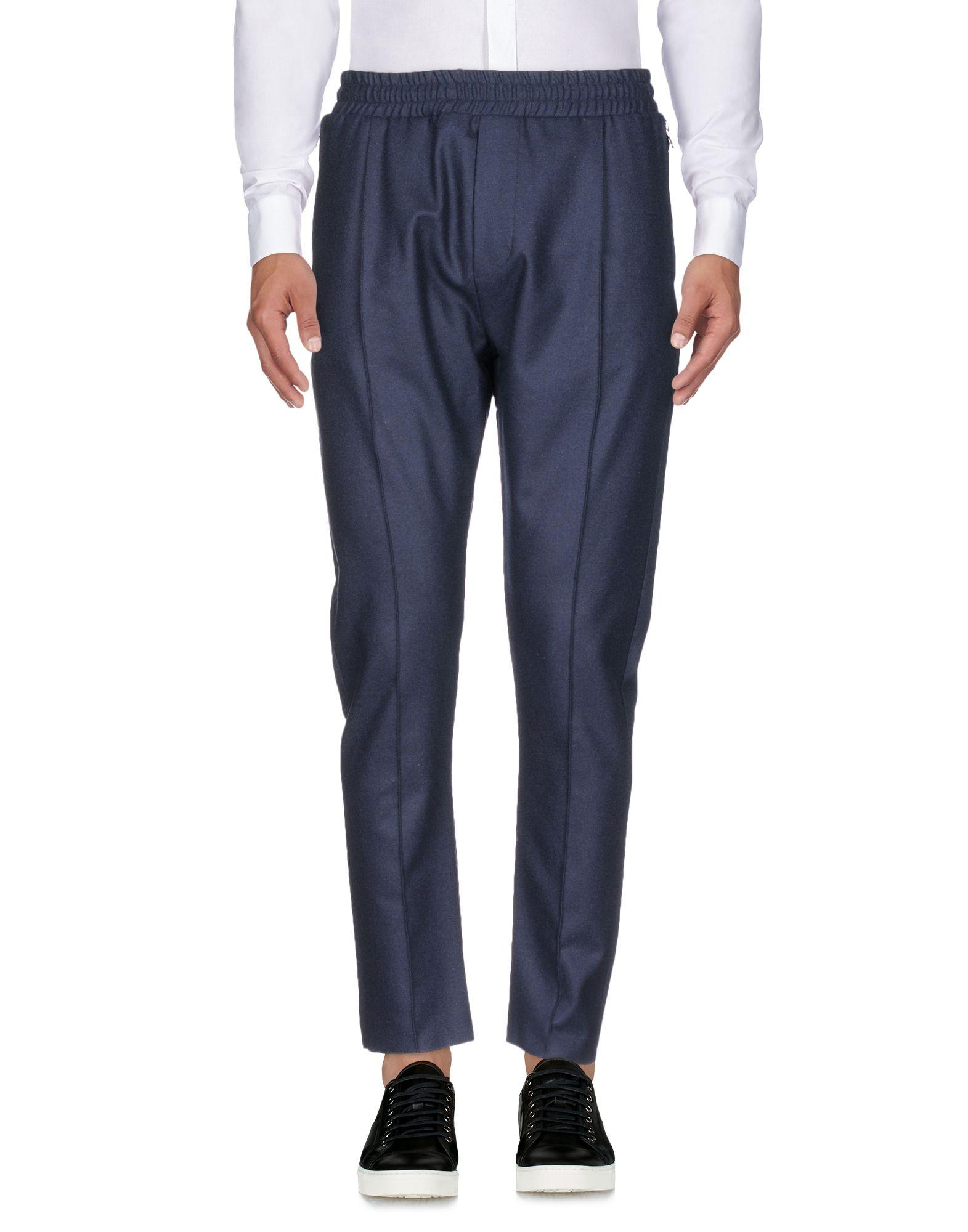 Pantalone Low - Brand Uomo - Low 13182692NK 044596
