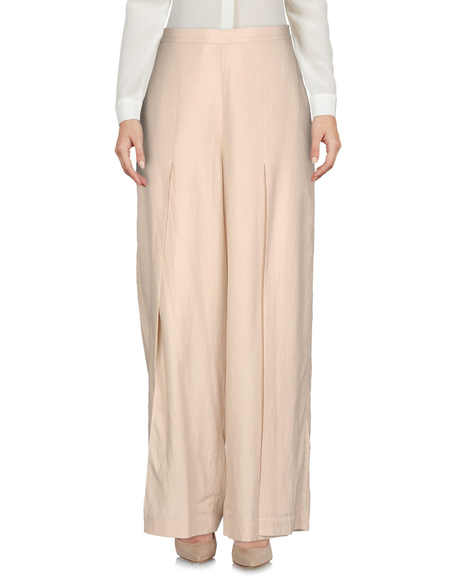 Pantalone Bcbgmaxazria damen - 13182702ID