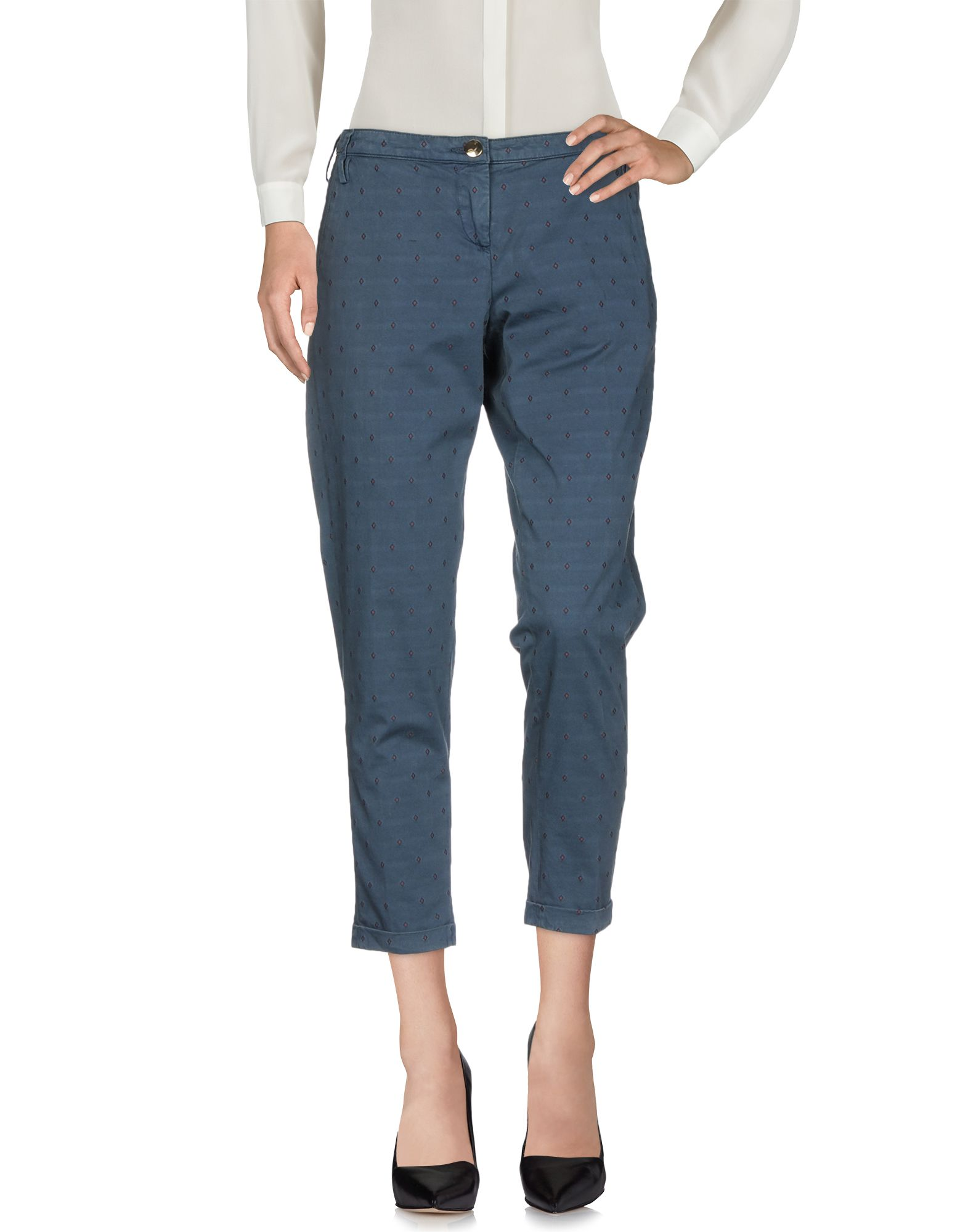 Pantalone Jacob Cohёn Donna - Acquista online su 682sOU2Ui4