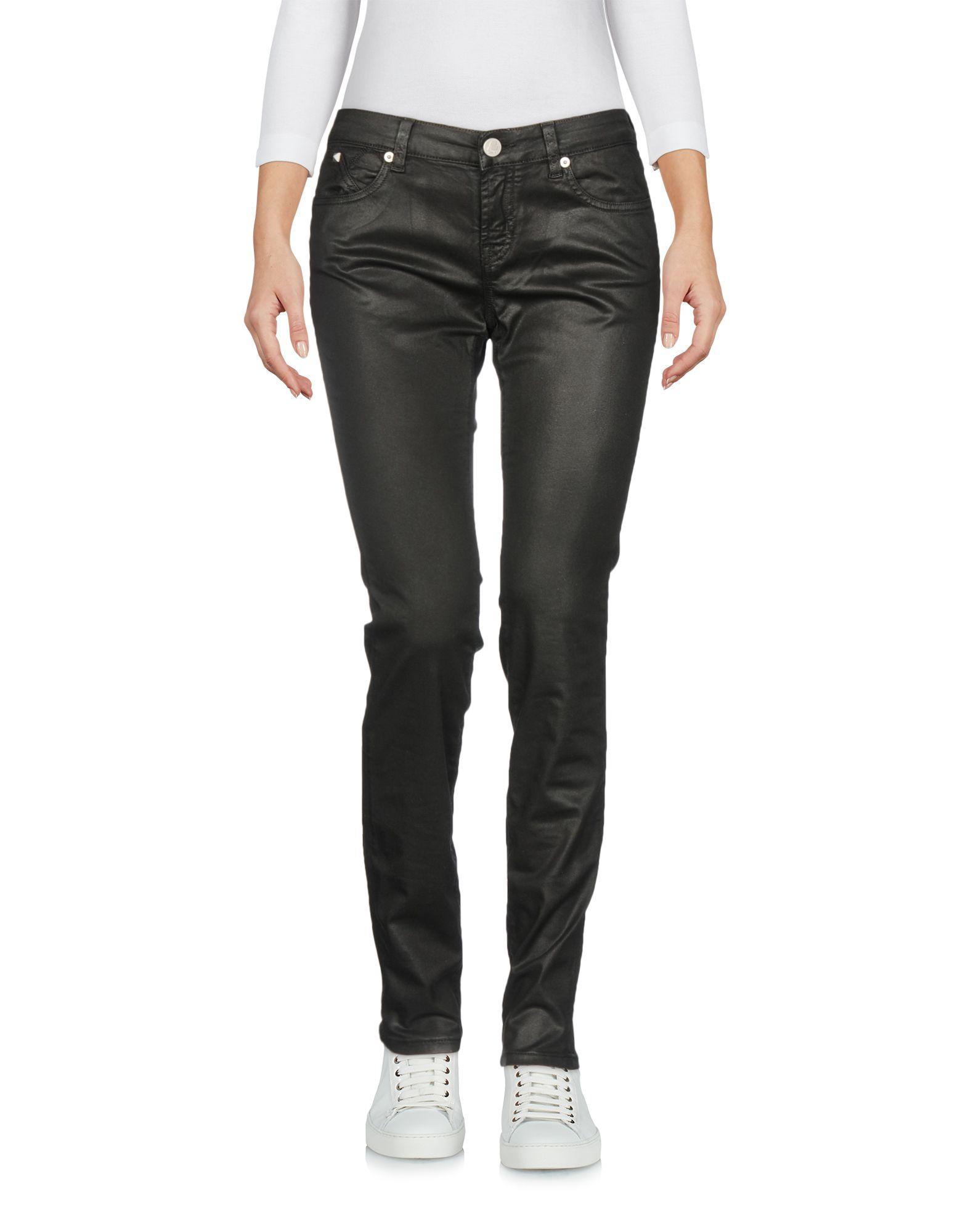 Pantalone Karl Lagerfeld Donna - Acquista online su 0EPo5Uf