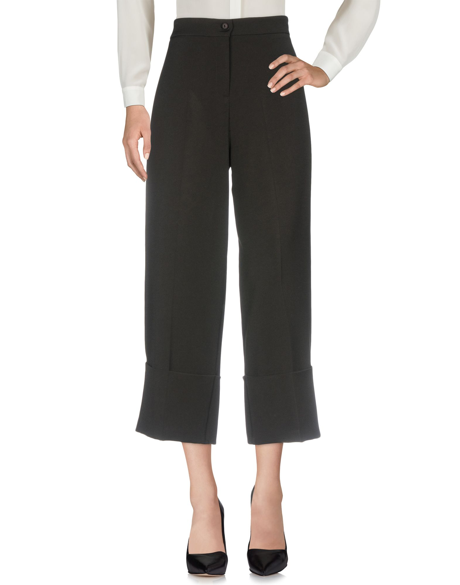 Pantalone Nora Barth Donna - Acquista online su bDouYikAA