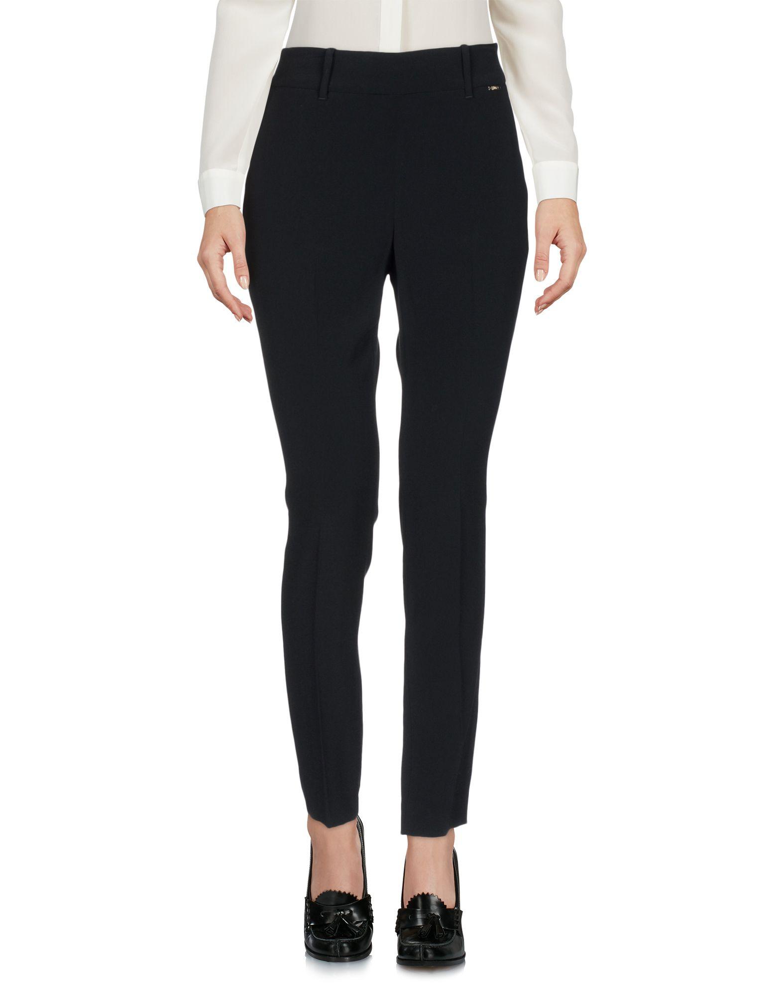 Pantalone Liu •Jo Donna - Acquista online su jO5bbivn
