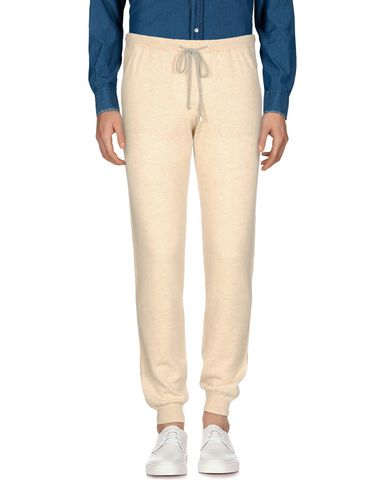 TROUSERS - Casual trousers Colombo 7WtvTwdf8
