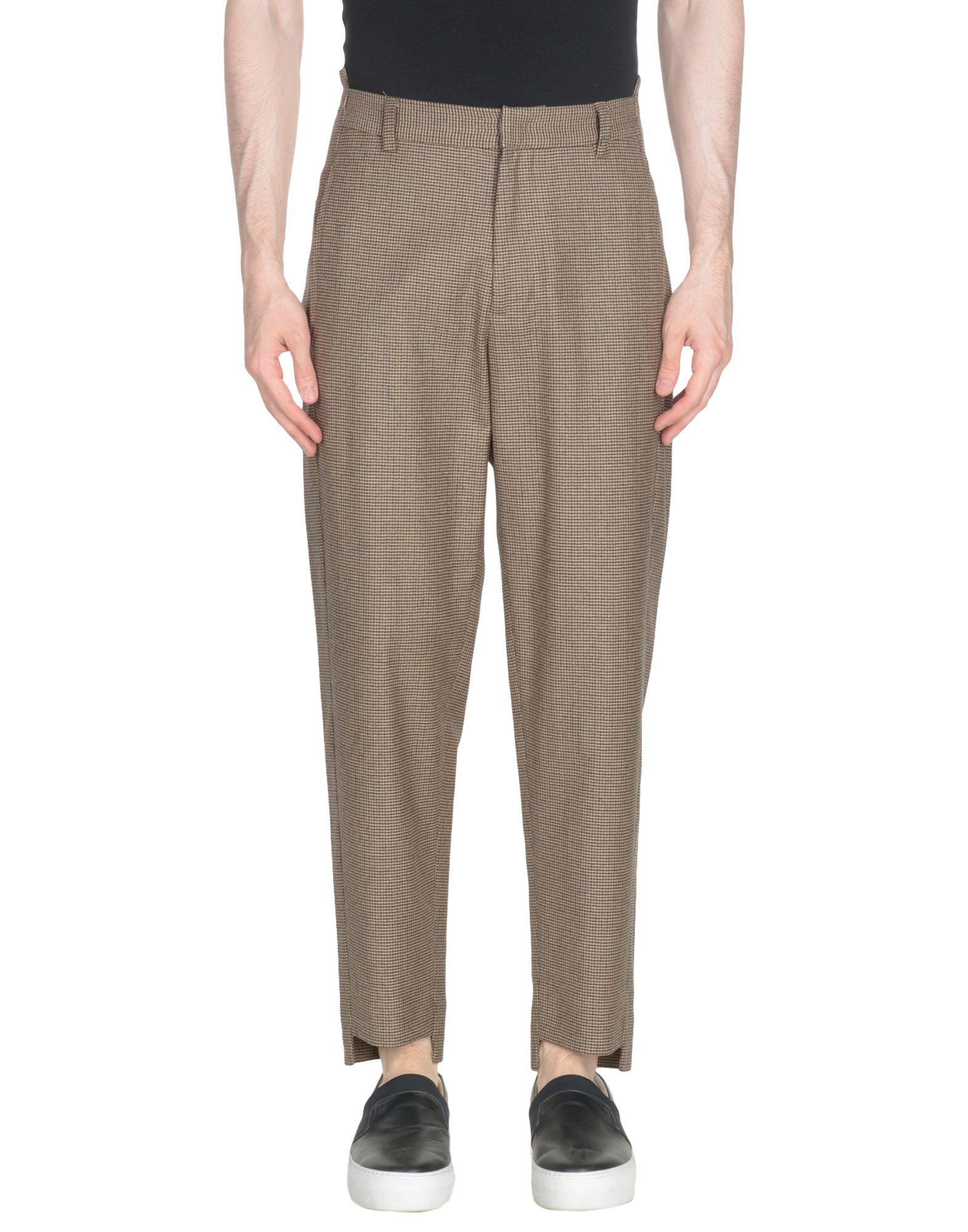 Pantalone Maison Flâneur Donna - Acquista online su