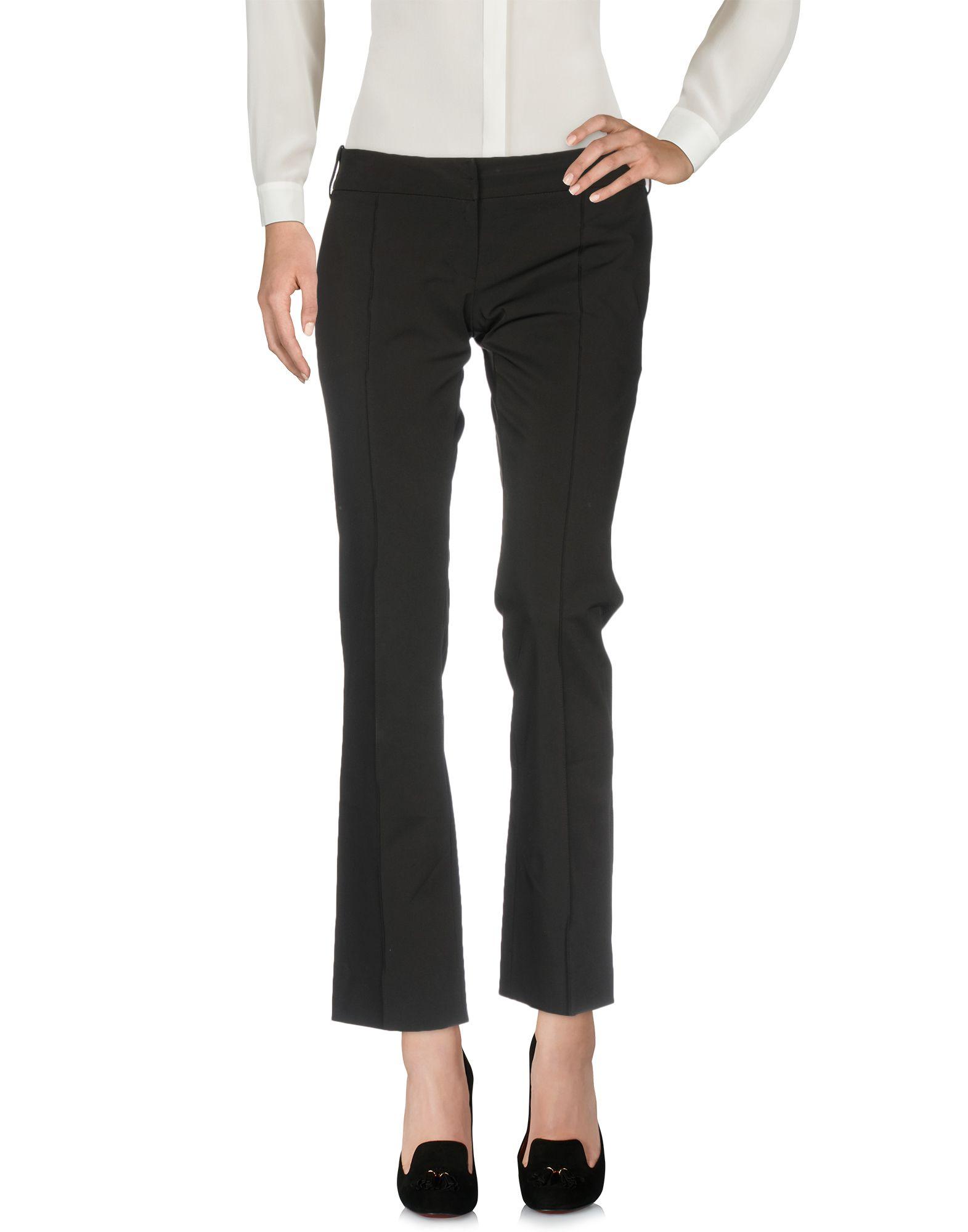 Pantalone Elisabetta Franchi For Celyn B. Donna - Acquista online su IR4hBPhL6