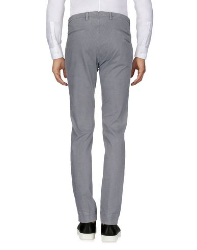 Gris Four Chino ten 10 Industry 4 SgTY7qw