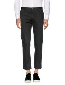 8ab2cbad3561 Dolce   Gabbana Men - Dolce   Gabbana Pants - YOOX United States